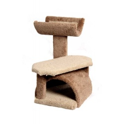 Small Cat Trees